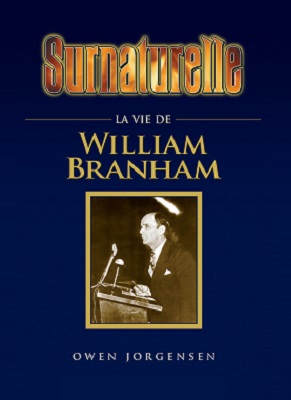 La Série Surnaturelle 
